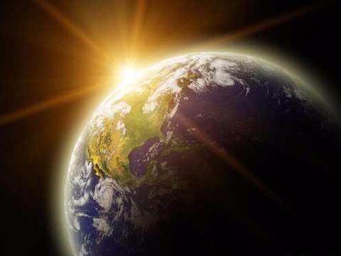 建造戴森球,掌控恒星能源的外星高等文明,银河系中可能存在吗?