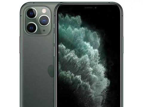 去王府井体验iPhone12系列新品,这次iPhone12/Pro真的惊艳到了我