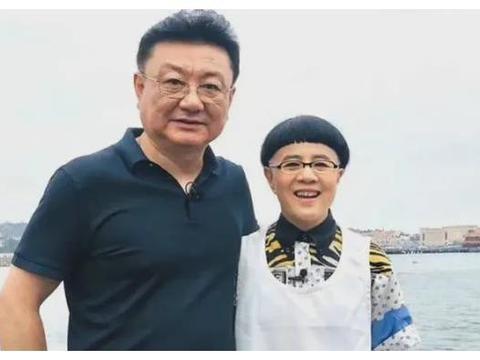 从不请保姆,结婚31年仍回婆家过年的刘纯燕,为何被王宁嫌弃懒?