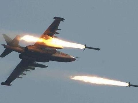 不再忍让,俄罗斯开始对土耳其武装下狠手,土耳其赶紧下令撤军!