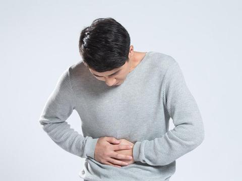 """有胃病的人,谨记""""4少3多"""",帮助修复胃粘膜,胃病好得快"""
