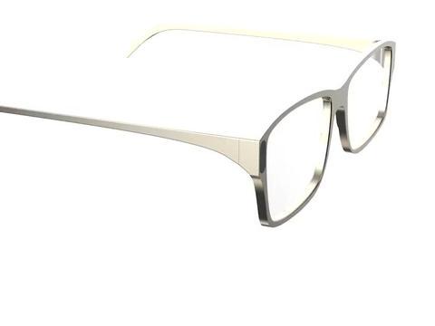 优势明显,索尼将成为苹果AR眼镜OLED微显示器供应商
