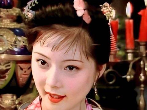 红楼梦:贾家为何不同意林黛玉嫁给贾宝玉?不仅仅是因为家世