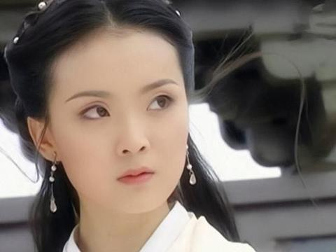 无敌县令:五阿哥苏有朋和晴格格王艳如何谈恋爱,萧剑竟成单恋