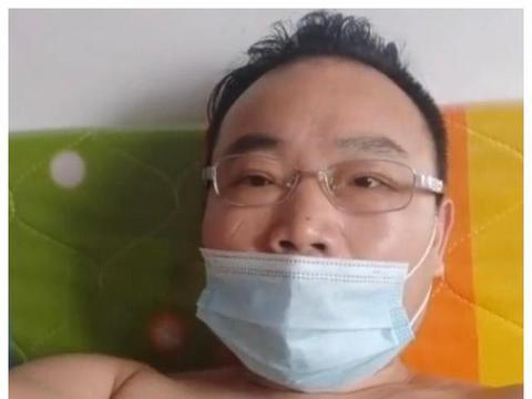 上海:辛巴带粉丝大闹酒店,退伍兵道歉后遭开除?酒店方已回应