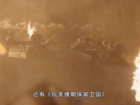《金刚川》蓄力而发!央视黄金档也暗含大动作,英雄需要被铭记