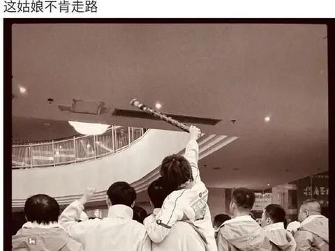 刘翔和妻子吴莎罕见秀恩爱,两人退役后到处旅行,幸福来之不易