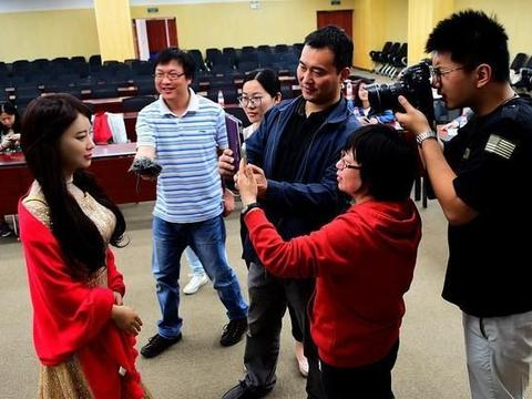 中科大综合实力引发争议:在国际上的认可度仅次于清华北大?