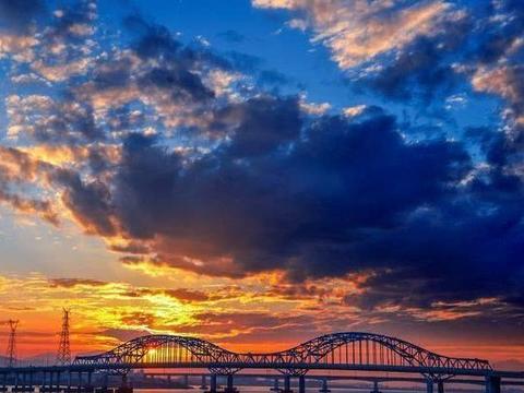 浙江一由温州代管的县市,GDP产值达千亿,已成功跻身百强县