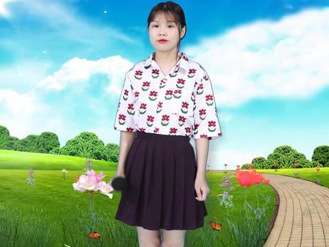 小妹一首唐磊的《丁香花》,听一遍哭一遍,百听不厌,悲伤婉转