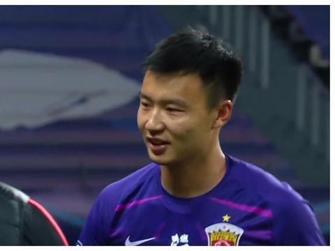 马宁MVP!7大名嘴谈上海德比:杨旭不用背锅,上港运气太好了