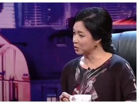 金星问邓超,孙俪是你第几任女友,超哥9字回应堪称教科书