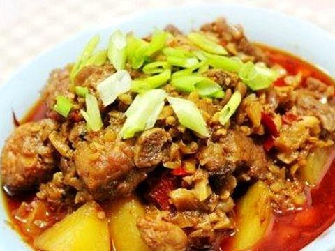好吃又好看的几道家常菜,香嫩入味,营养又健康,家宴待客都有面
