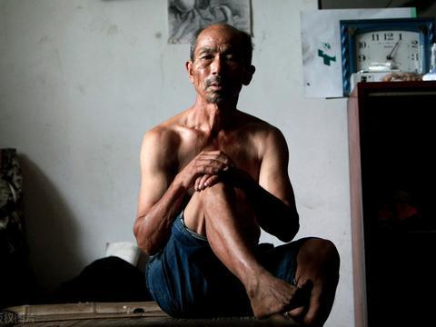 我国约有四百多个癌症村,涵盖大陆27个省份,背后原因令人痛心