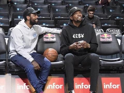 来了!NBA暂定开赛时间,勇士篮网疯狂训练,湖人面临新考验!