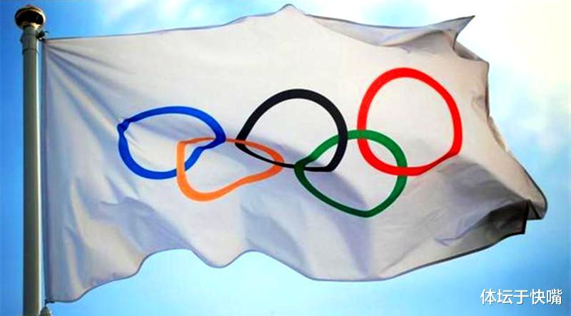 危机来了!我国奥运第二大夺金项目,面临被踢出奥运会的危险