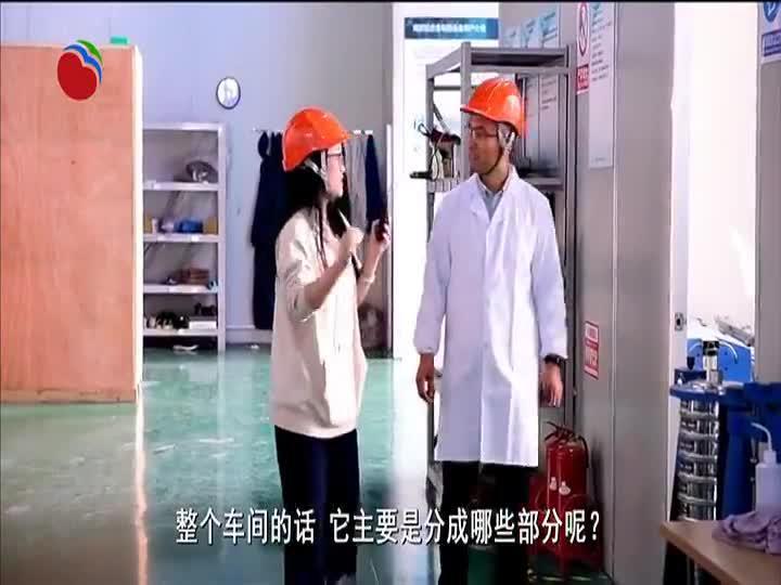 中国原创——烯碳铝合金 带领中国迈入轻量化时代