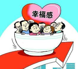 """晴隆县中营镇""""三个全面""""提升脱贫攻坚群众满意度"""