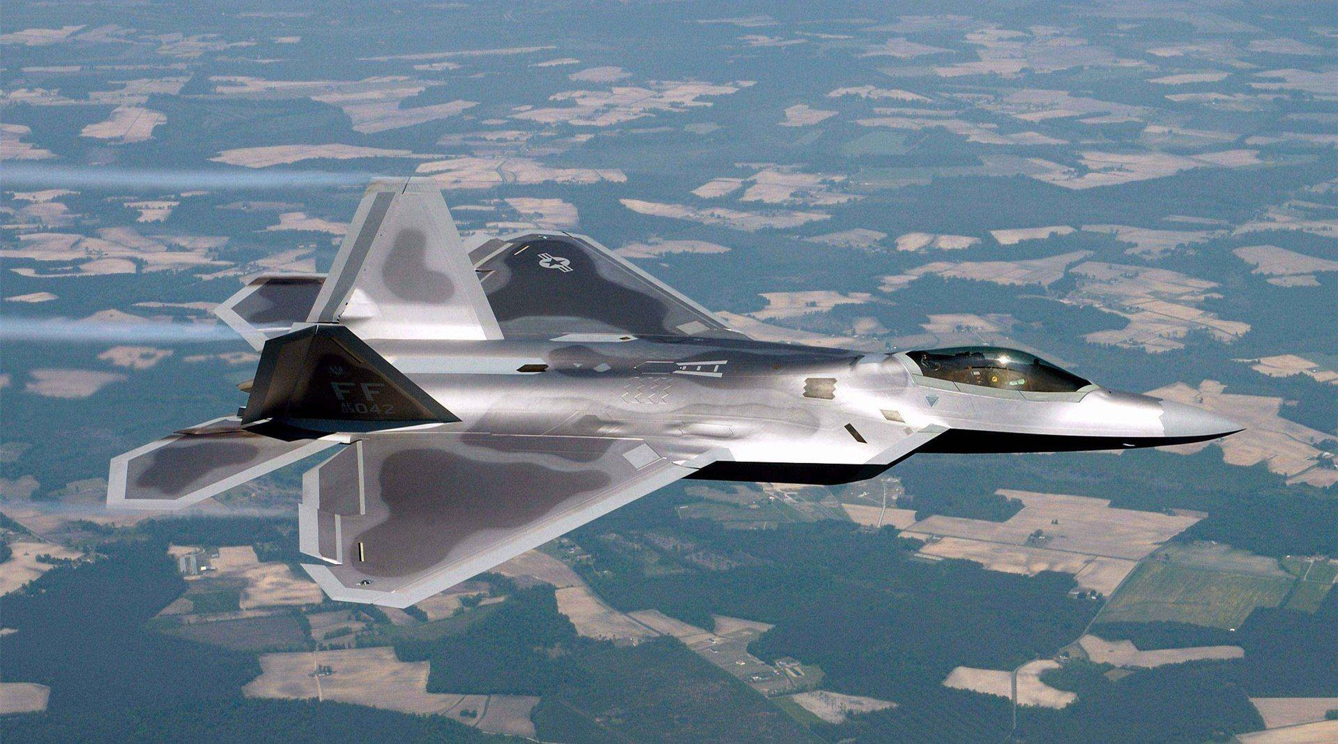 量子雷达使隐身战机无处可逃,它真有这么厉害?