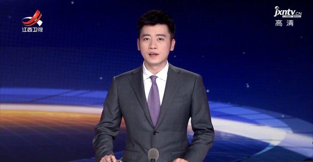 江西选举的全国人大代表开展专题调研