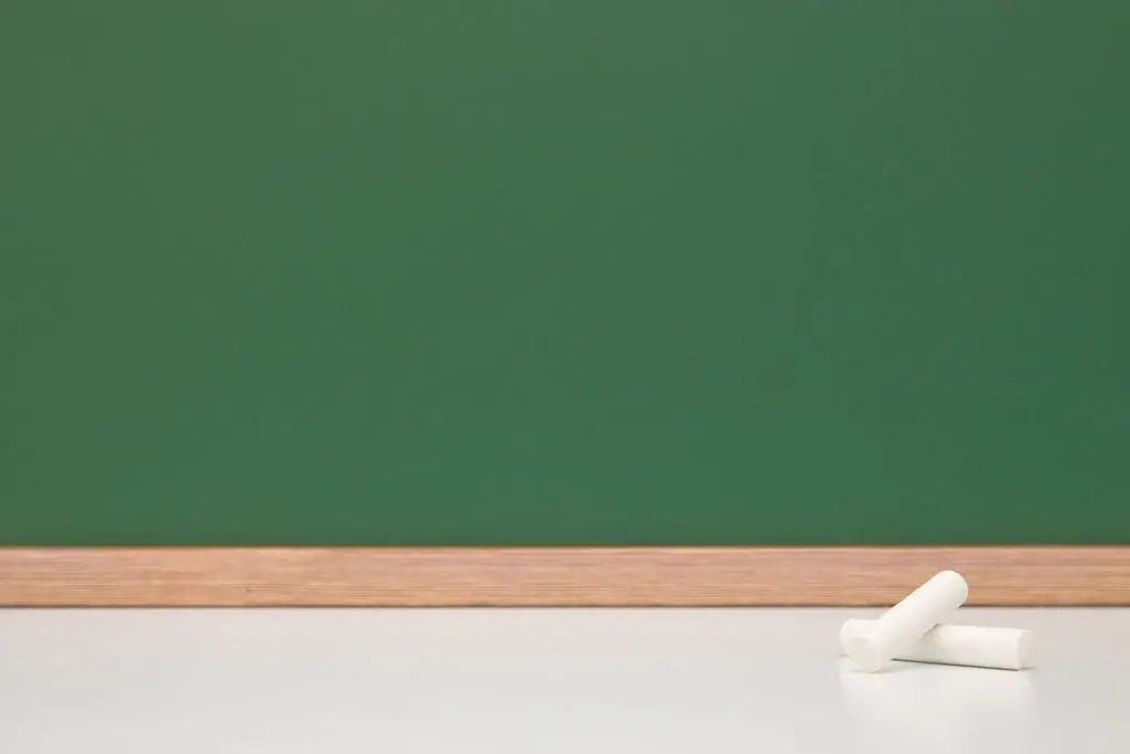 泸州考生请注意!教师资格考试笔试即日起可打印准考证了