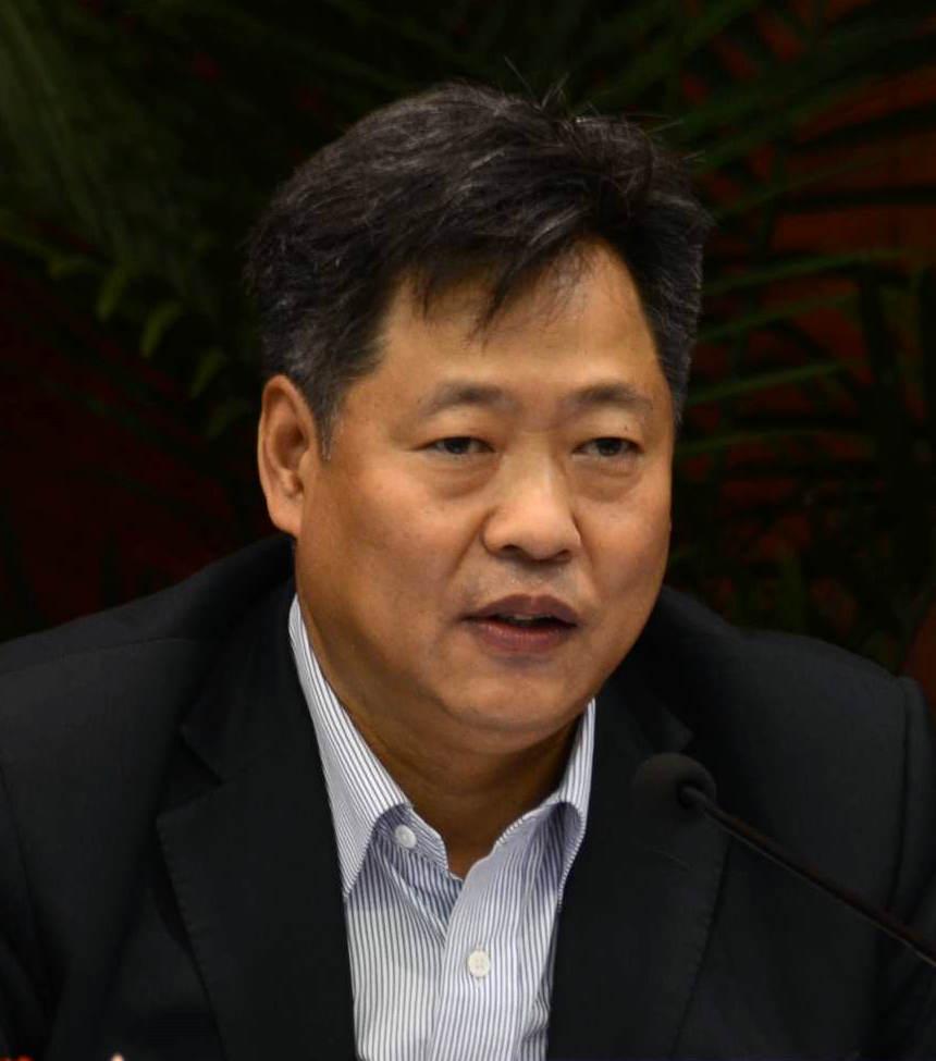 财政部会计司原司长刘玉廷逝世,曾推动企业会计准则接轨国际