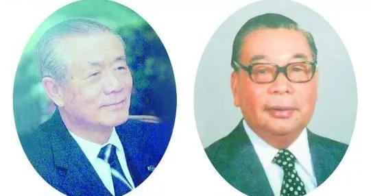 解密蒋经国日记:蒋经国一度想让孙运璿接班,而非李登辉