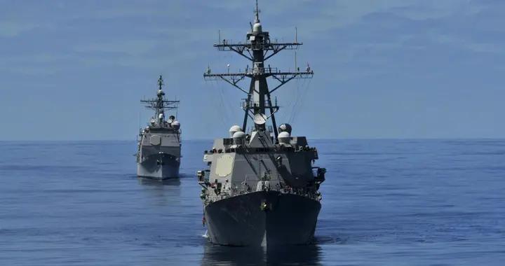 伊朗演习动用新型防空导弹,媲美俄制S-300,射程覆盖波斯湾