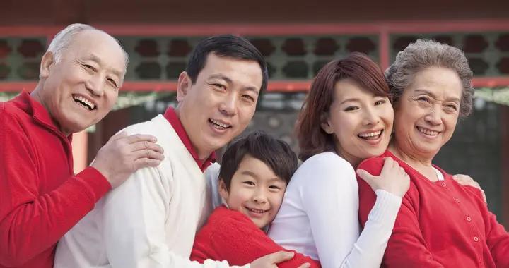 中国人10大死因公布,医生忠告,想长寿,晚上请坚持三多三少