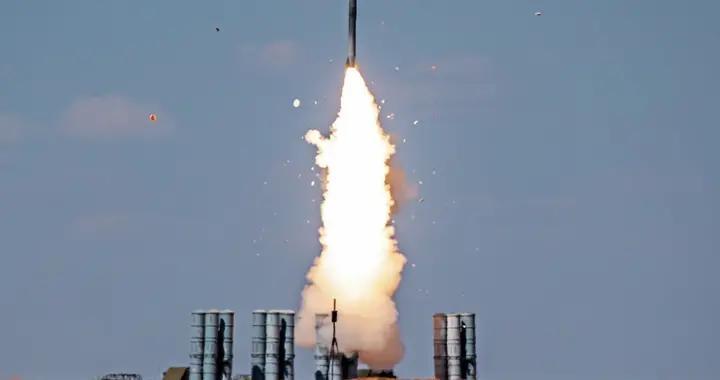美军威慑不再消停,17倍音速导弹成功在望,克宫:敢来就能击落