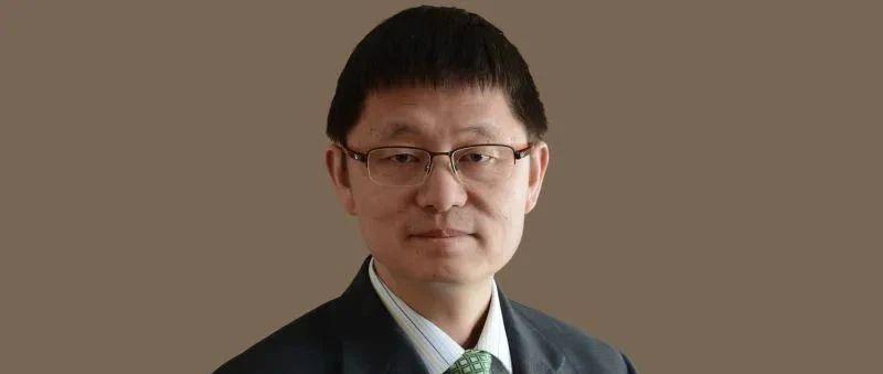专访百奥智汇王泱洲:未来3-5年单细胞测序会爆发式增长,而我们的独有优势是大数据及分析平台