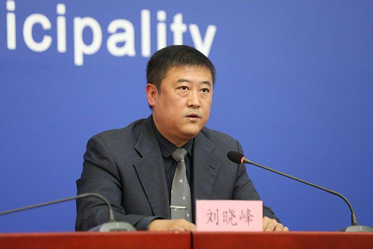 北京市新增2例境外输入确诊病例 均无密切接触者图片