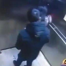 空姐凌晨遭绑架折磨10小时,作案细节曝光:被匪徒盯上的女孩,该如何自救?