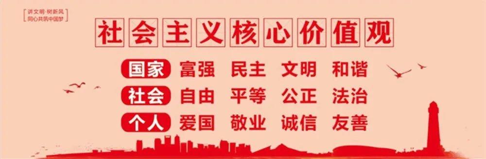 城市新名片新地标——安顺城市规划展览馆即将开放