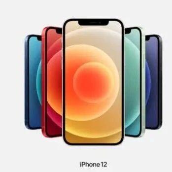 高价苹果手机未阻挡中国消费者,中国成全球最大高端智能手机市场