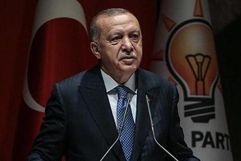 土耳其耍流氓,怂恿阿塞拜疆把战争进行到底,自己大卖军火占便宜