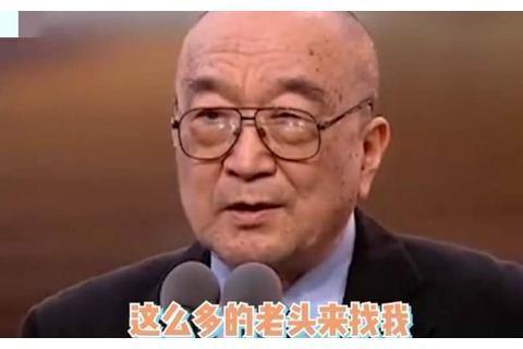 74岁戏霸李保田获金鹰终身成就奖,曾放言不会再与张国立合作