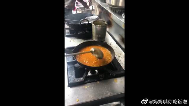 印度月薪5位数的大厨,放在中国也只能刷盘子了……