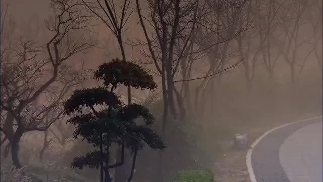 BBC高分纪录片《大明王朝》——从不同的维度和视角……