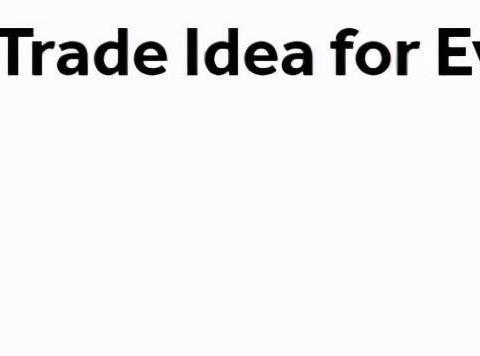 美媒评NBA30队之交易建议!火箭放弃哈登重建,快船引进卢比奥