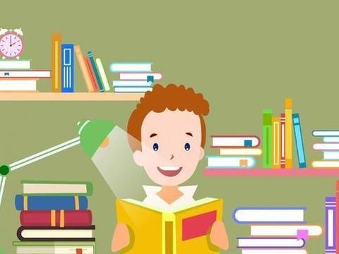 已经上初三,语文成绩还是难提高,老师:谁让你在小学这样学习