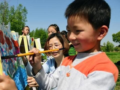 深圳新中考的体育项目,看看学生们平时在练什么就知道考什么了