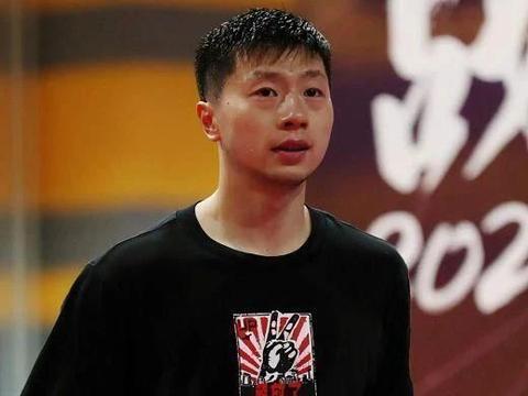 国乒男女队实力追逐赛,会是谁比较厉害呢?陈梦?樊振东?