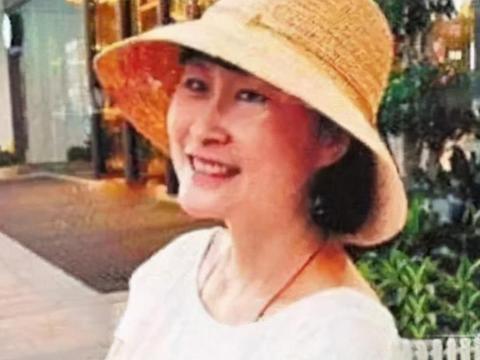 """为了娶徐帆,被冯小刚""""抛弃""""的前妻张娣,如今过得怎么样了?"""
