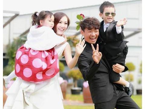 王宝强马蓉离婚案被搬上综艺,内容细节遭深扒,疑似有复合的可能