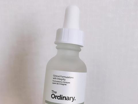 什么精华液能够补水修复收缩毛孔?这些精华液有效冻龄活肤滋润