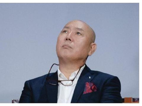 郭敬明认同赵薇却被陈凯歌教育,可惜这次陈导错了,他低估了演员