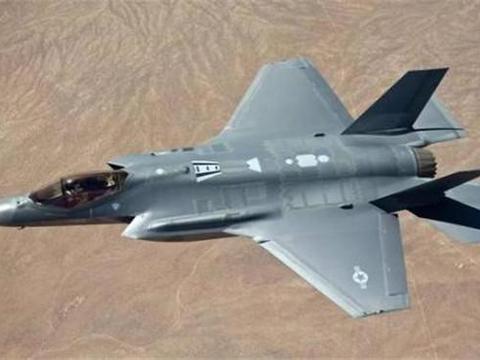 伊朗武器禁运正式解除,公布百亿军火大单,购入上百架战机