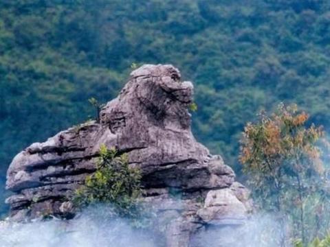 浙江这座千年古城是周迅的家乡,所有景点都免费,半年还多赚47亿