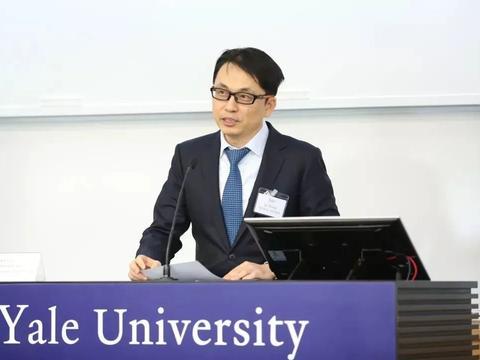 张磊:时间是好生意与好创业者的朋友